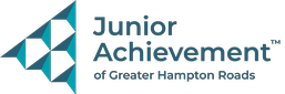 Junior Achievement of Greater Hampton Roads